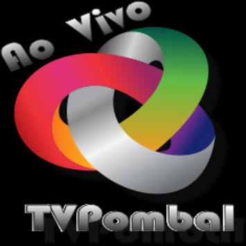 TV Pombal poster