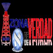 TV ZONA DE VERDAD icon