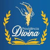 Web Tv Providencia Divina icon