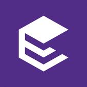 토스단기 icon