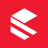 소방단기 icon