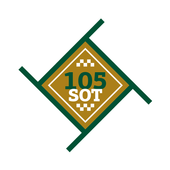 105sot icon
