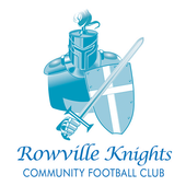 Rowville Knights Community FC icon