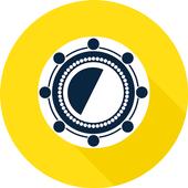 STPNOC Links icon