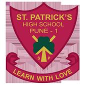 St.Patrick's School icon