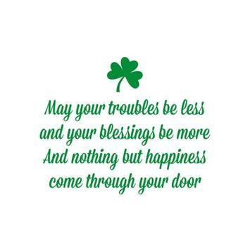 St Patricks Day Quotes Interesting Happy St Patrick's Day Quotes APK Download Free Entertainment APP