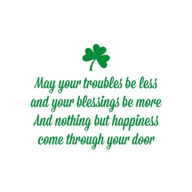 St Patricks Day Quotes | Happy St Patrick S Day Quotes For Android Apk Download
