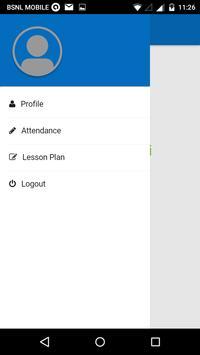 Anand Niketan (Teachers) screenshot 2