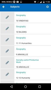Anand Niketan (Teachers) screenshot 6