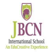 JBCN Parel MSO icon