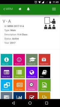 MRM apk screenshot