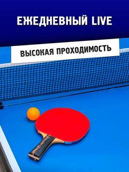 Прогнозы на спорт poster