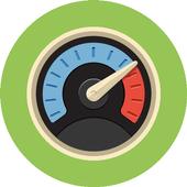 Strobe-Tachometer icon