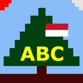 ABC OutLoud Indonesian icon