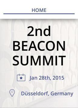 beacons@stroeer screenshot 1