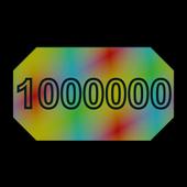 Заработай миллион! icon