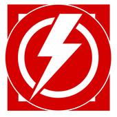 STROMER icon