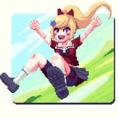 Super Boing Princess Adventure icon