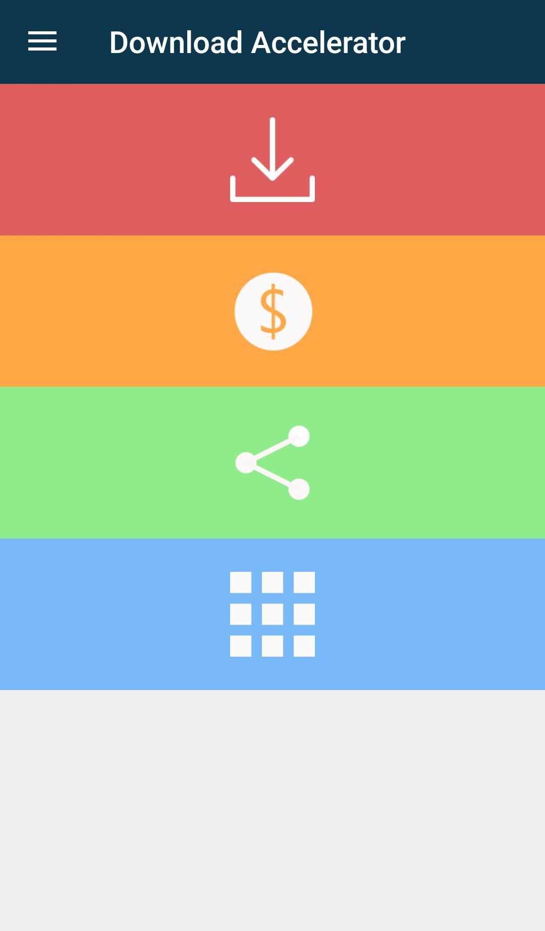 8k Video Downloader for Android - APK Download