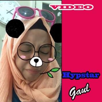 Video Hypstar Gaul poster