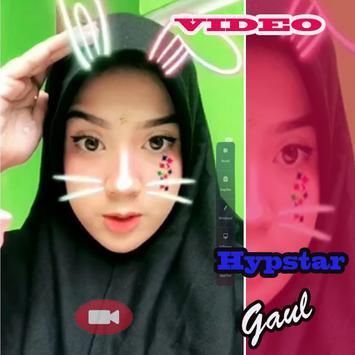 Video Hypstar Gaul screenshot 2