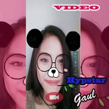 Video Hypstar Gaul screenshot 4