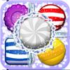 Candy Blast icon