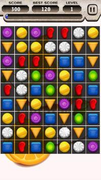 Candy Blast screenshot 3