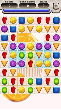 Candy Blast screenshot 15