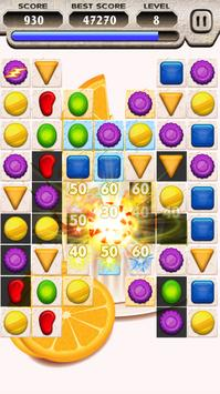 Candy Blast screenshot 20