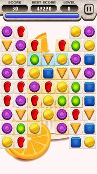 Candy Blast screenshot 8