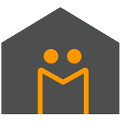 FirstMyle - The Local Connect icon