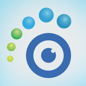 Allergan Rapport icon