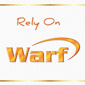 Rely on Warf icon