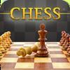 チェス アイコン