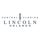 CentralFlorida Lincoln Service icon