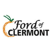 Ford of Clermont Service icon