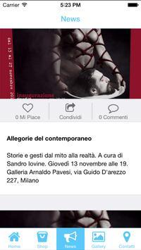 Davide Conti screenshot 2