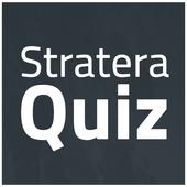 Stratera Quiz icon