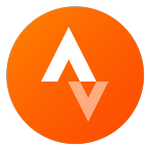 Strava: Track Running, Cycling & Swimming With GPS APK