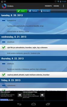 Strava.cz screenshot 6