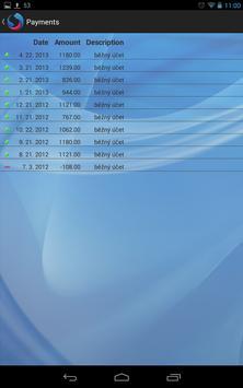 Strava.cz screenshot 7