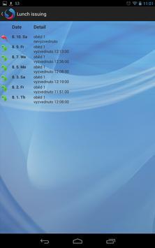Strava.cz screenshot 8