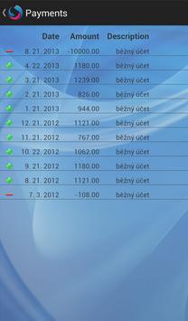 Strava.cz screenshot 2
