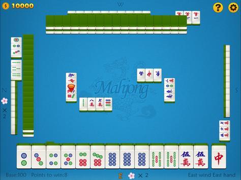 Mahjong 13 tiles apk download free card game for android apkpure mahjong 13 tiles apk screenshot ppazfo