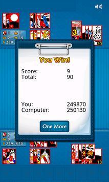 GoStop Pro apk screenshot