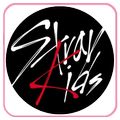 Stray Kids Wallpapers Kpop