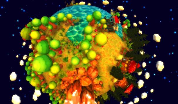 Lullabies apk screenshot
