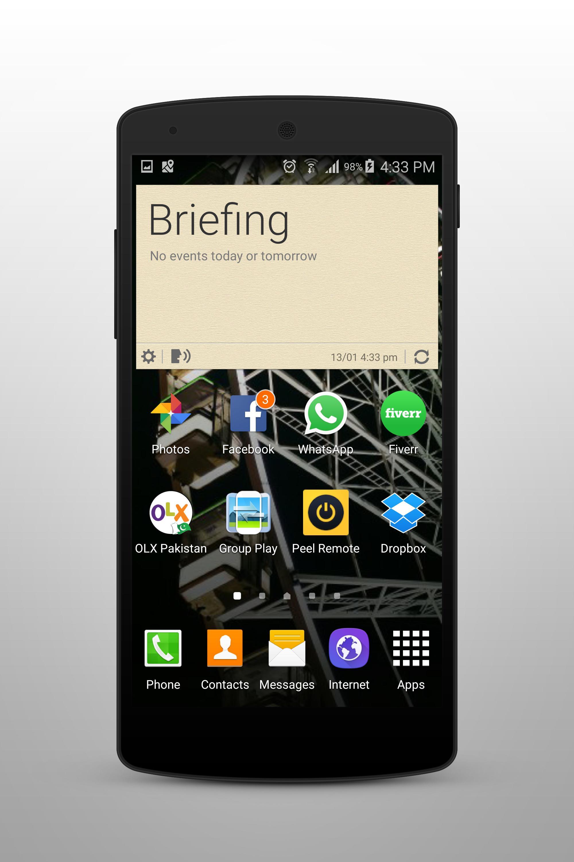 Olx App For Nokia