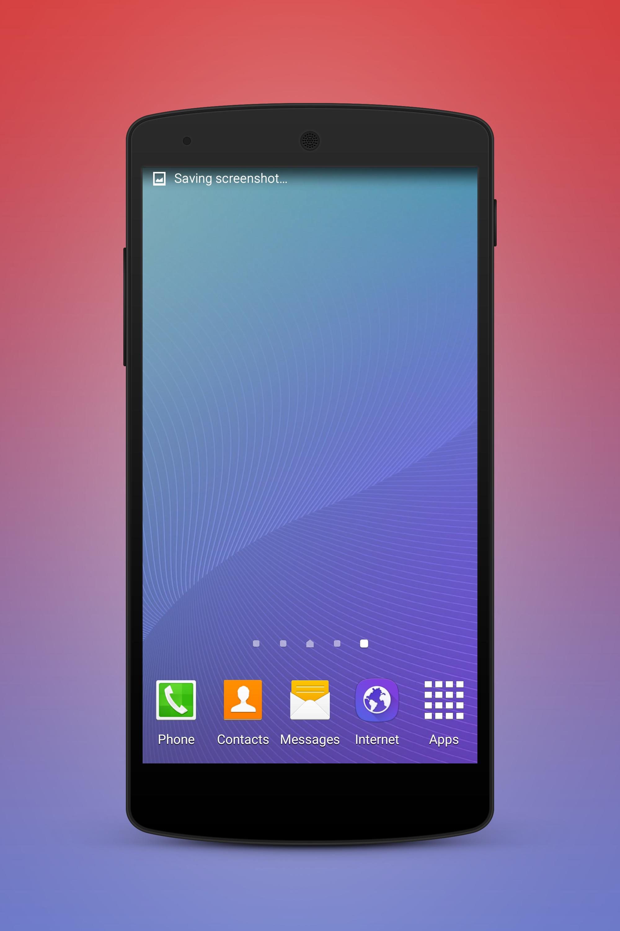 Icon Pack for Lenovo K6 Note for Android - APK Download